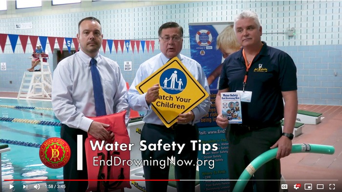 STS_Brookhaven_Water_Safety_STS-EDN