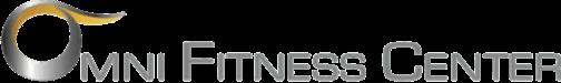 Omni Fitness Center Logo (1)