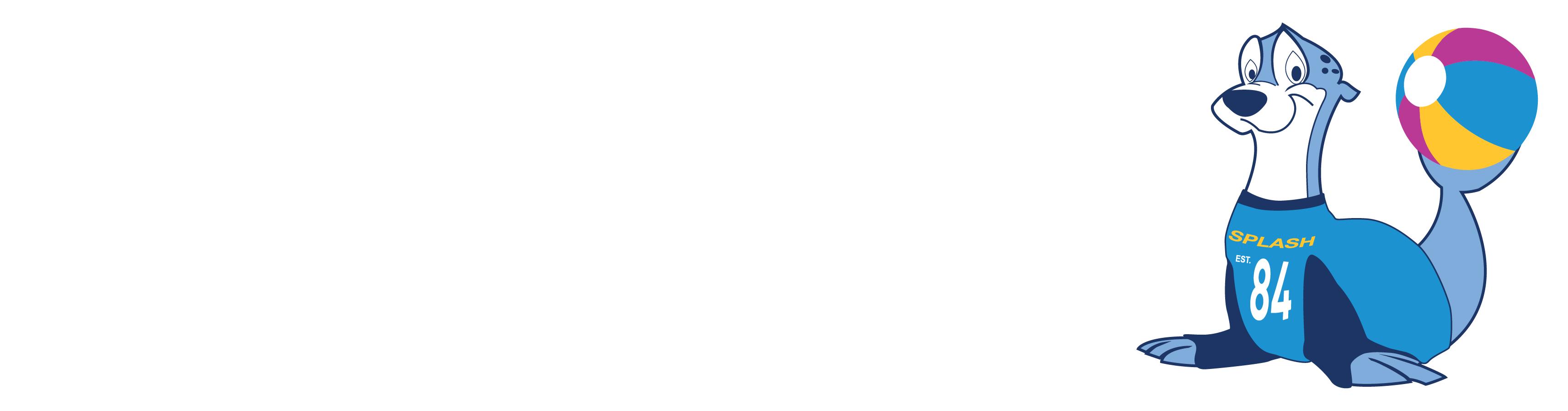 2020SafTSwim-PrimaryLogo2_DigitalRGB