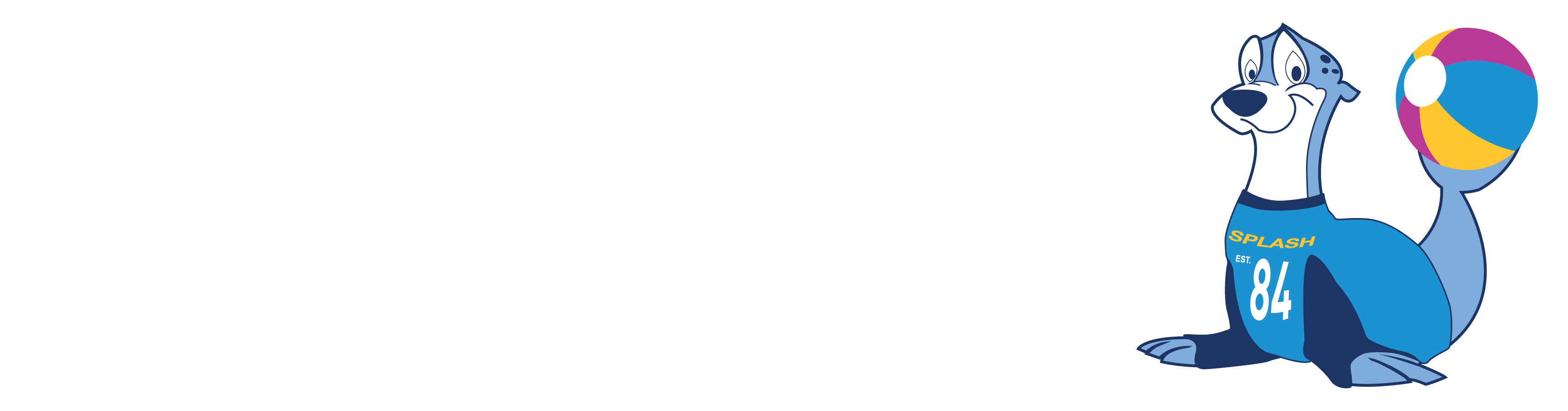 Saf-T-Swim Swim School logo