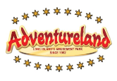 Adventure Land Logo