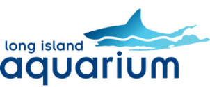 Long Island Aquarium Logo_125