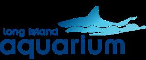 Long Island Aquarium Logo_125