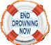 EndDrowningNow_alt_75